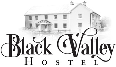 Black Valley Hostel